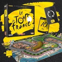 Tour de France - Bordspel