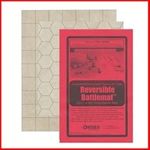 Chessex Reversible Battle Mat