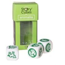Rory's Story Cubes -Animalia