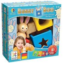 Bunny Boo (2017)