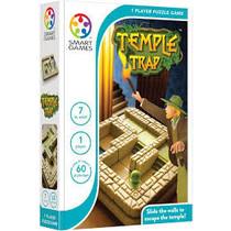 Temple trap (Nieuwe verpakking)