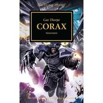 The Horus Heresy: Corax