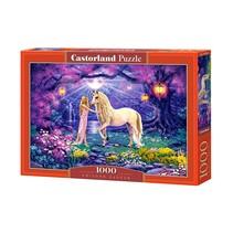 Unicorn Garden (1000)