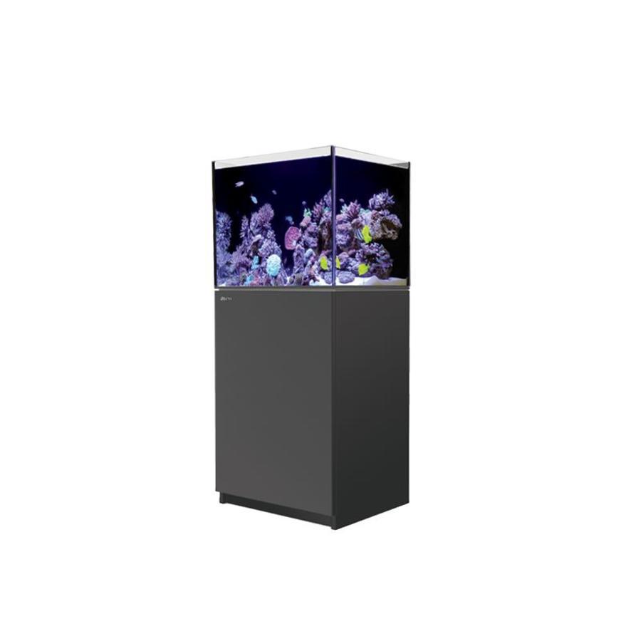 Reefer 170 - zwart