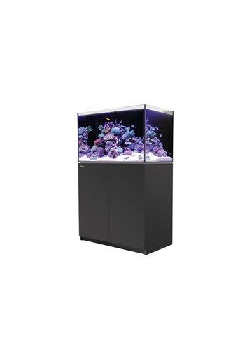 Reefer 250 - zwart