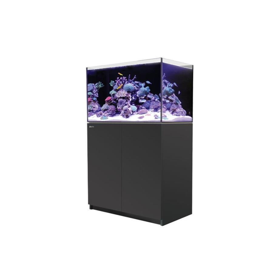 Red Sea Reefer 250 - Zwart-1