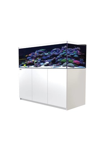 Reefer XL - 525 - compleet Reef systeem - wit