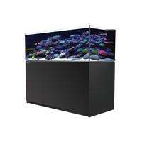 Reefer XL - 525 - compleet Reef systeem - zwart