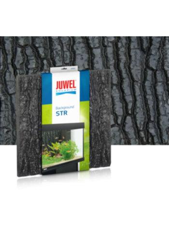 JUWEL ACHTERWAND STRUCTUUR STR600 50X60 CM