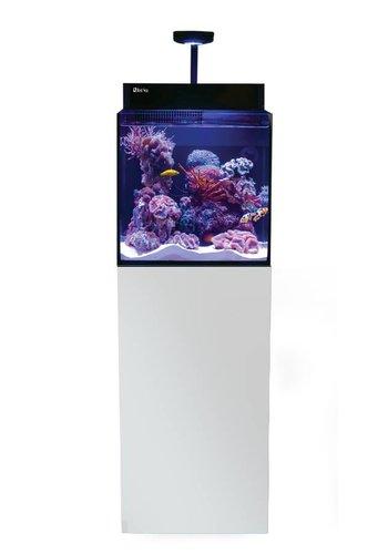 MAX NANO Complete Reef System - White