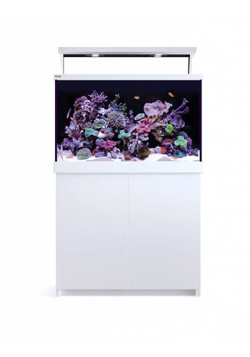 Max S 400 LED Complete Reef System - wit
