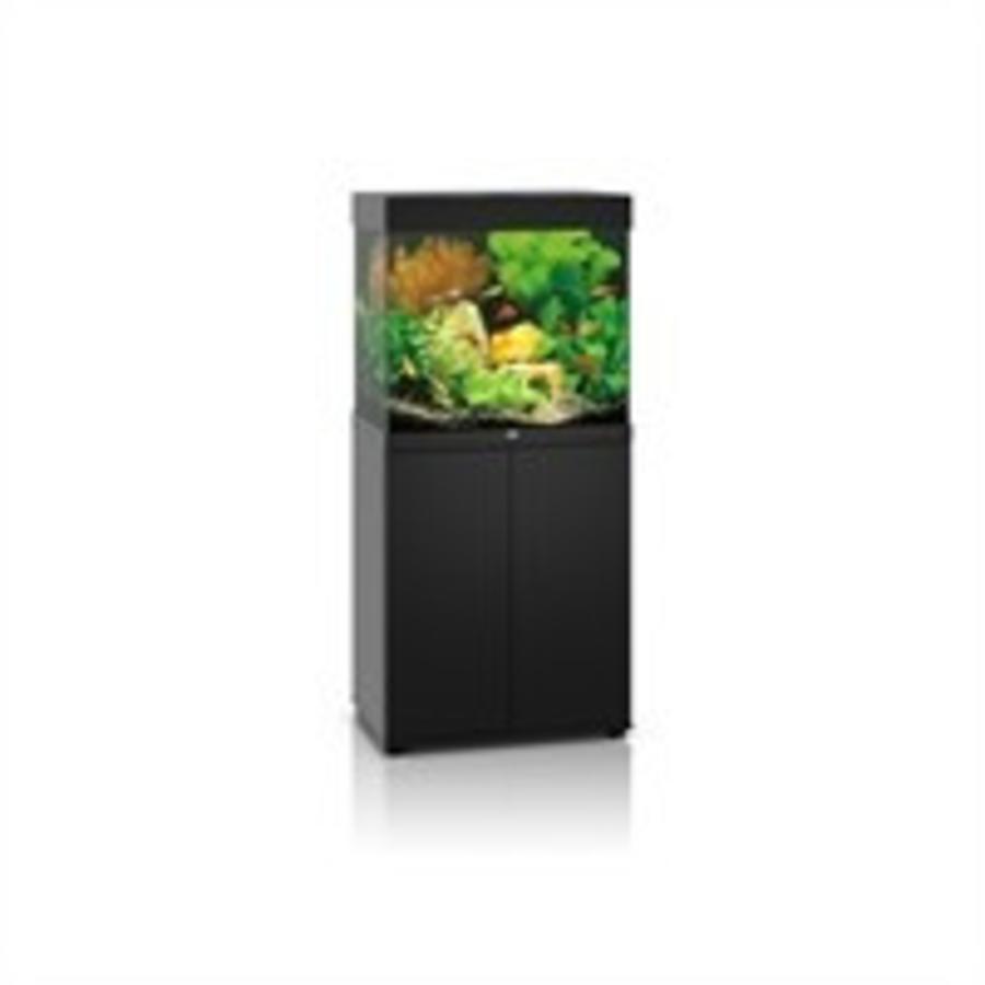 https://static.webshopapp.com/shops/233333/files/124236092/900x900x2/juwel-lido-120-zwart-set-led.jpg