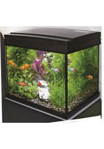 SuperFish aqua 30 LED goldfish kit