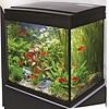 SuperFish SuperFish aqua 30 LED tropical kit