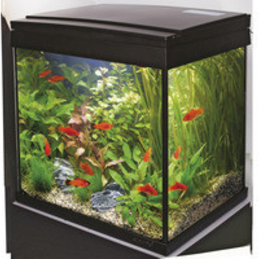 SuperFish aqua 30 LED tropical kit
