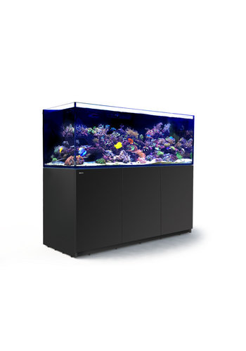 Red Sea Reefer XXL 750 Complete System - Black