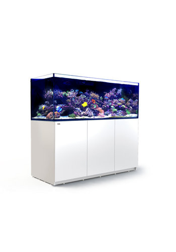 Red Sea  Reefer  XXL 750 - Wit