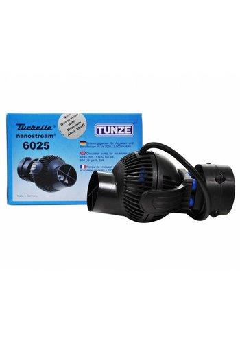 Tunze turbelle nanostream 6025