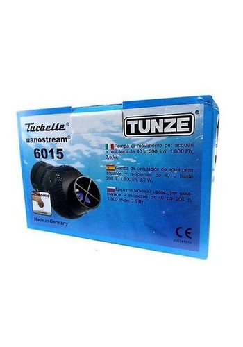 Tunze turbelle nanostream 6015