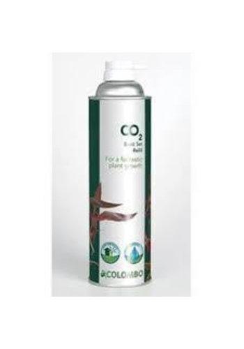 Colombo CO2 basic navulbus 12g
