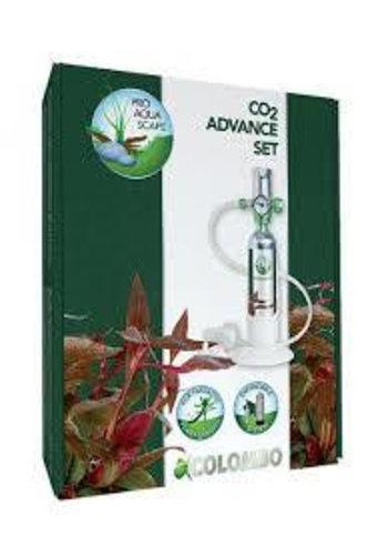 Colombo CO2 set advance 95g