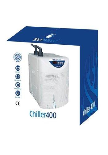 koeler/chiller 400 (Flow 250 -1200L/h)