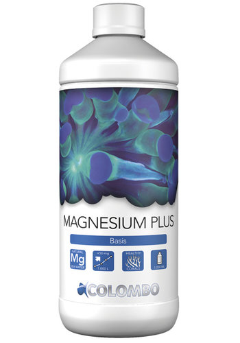 Colombo marine magnesium plus 1000 ml