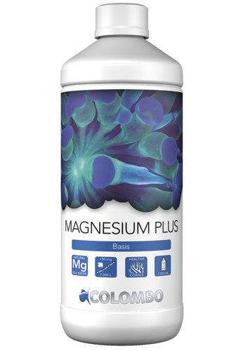 Colombo marine magnesium plus 1000 ml