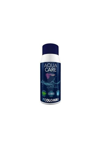 Colombo aqua care 100 ml.