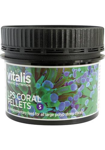 Vitalis lps coral food (S) 1.5mm 50g