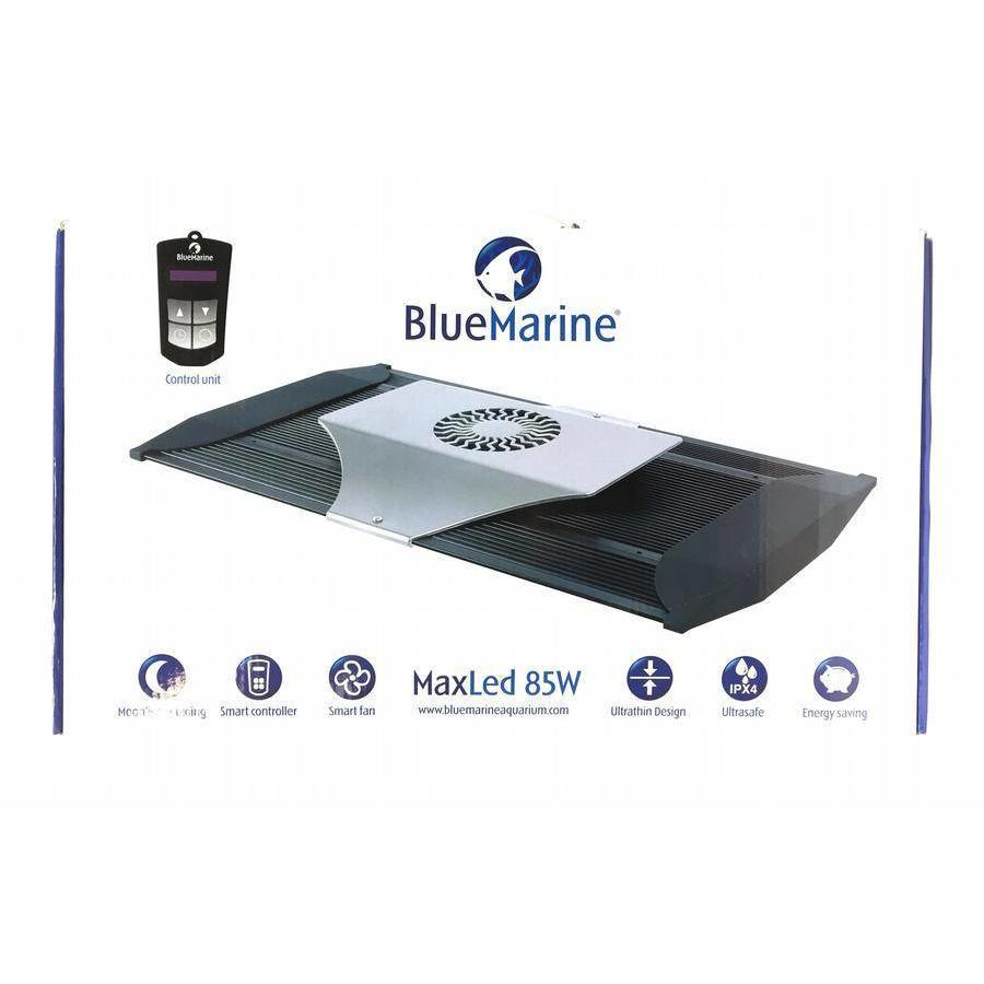 blue marine max led 85 watt 1