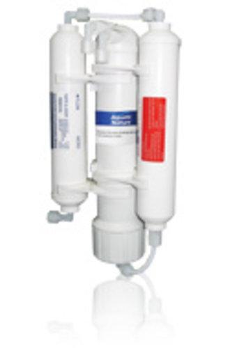 Aquatic Nature osmose apparaat aqua standard 150 - 220 S