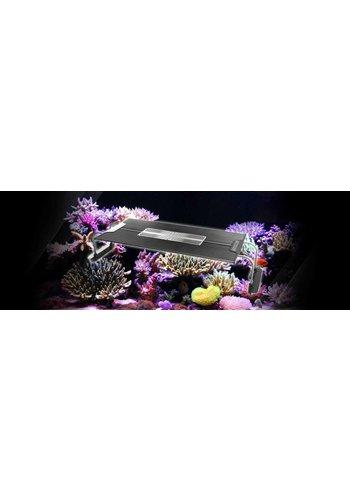Maxspect Razor R420R 320W/ 15000 Kelvin