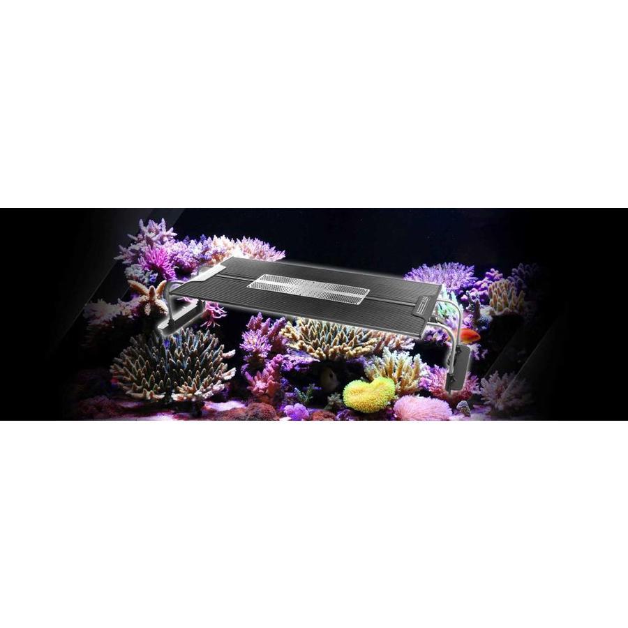 Maxspect  Razor R420R 320W/ 15000 Kelvin-1