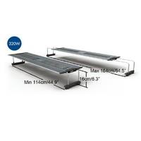thumb-Maxspect  Razor R420R 320W/ 15000 Kelvin-2