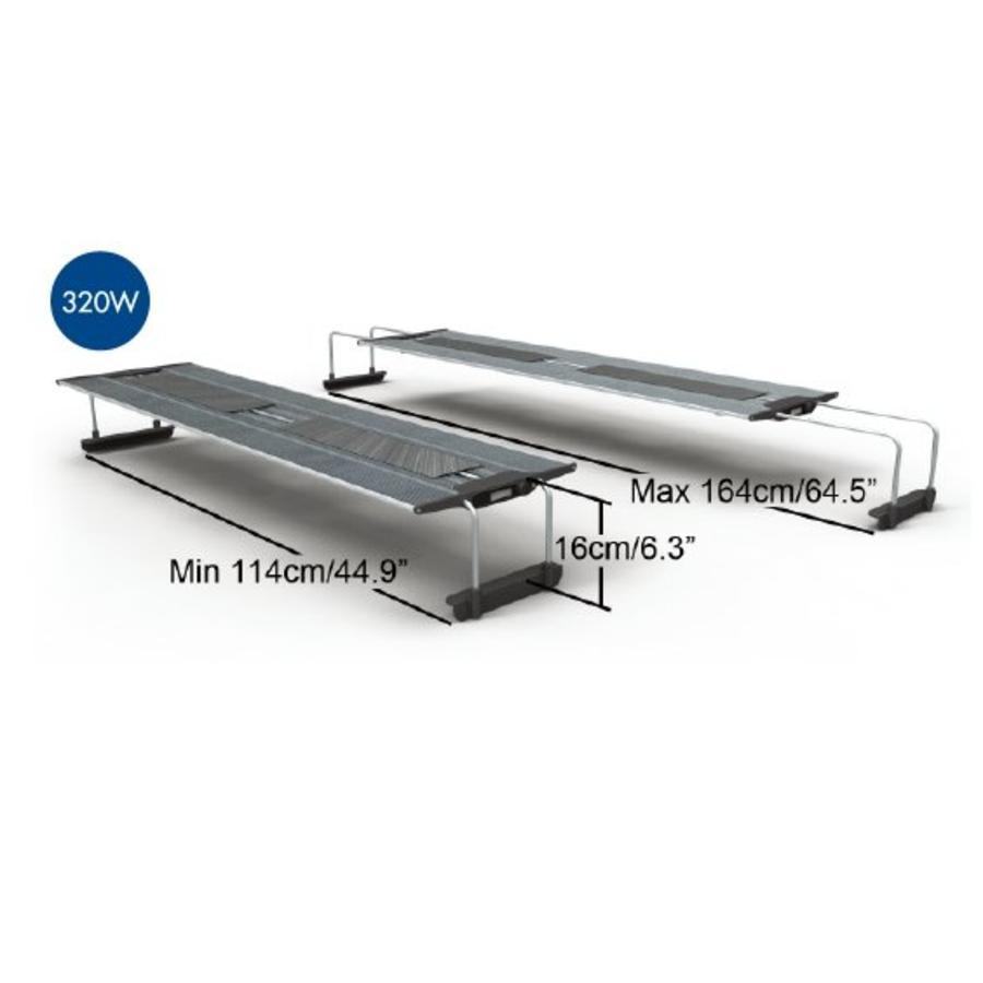 Maxspect  Razor R420R 320W/ 15000 Kelvin-2