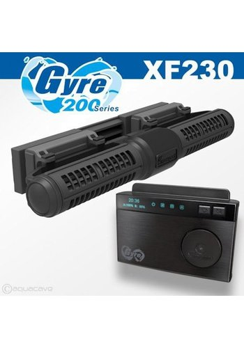 Maxspect Gyre 230 pomp set