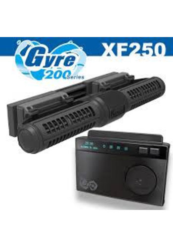 Maxspect Gyre 250 pomp set