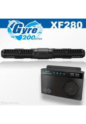Maxspect Gyre 280 pomp set
