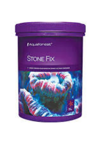 Aquaforest Stonefix 1500G/koralencement