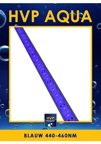 HVP Aqua 76 CM blauw Coral LED lamp 24W 1 watt led
