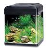 HS HS Aqua aquarium lago 40 LED zwart