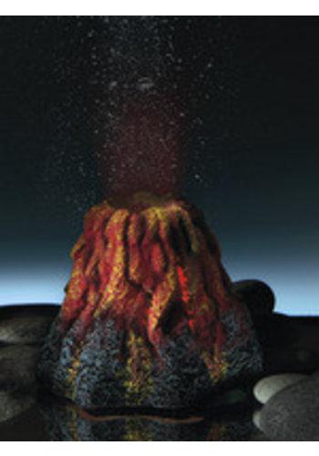 Superfish Deco led air vulkaan kit