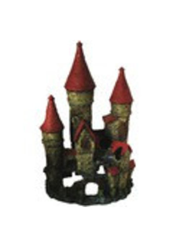 Superfish DecoLed kasteel