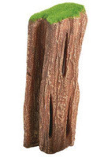 Superfish fossil wood L (20x9x8 cm.)