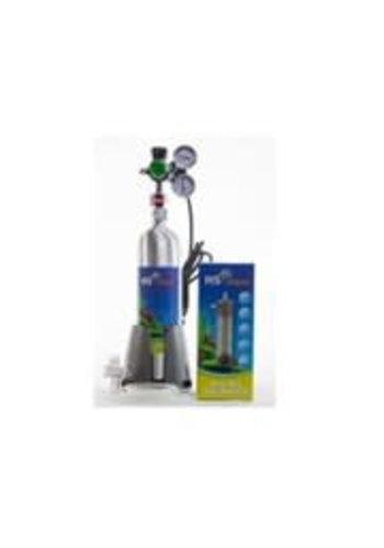 HS Aqua Co2 Professional set 2