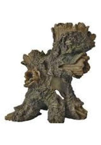 Superfish deco tree/boom xs 16.5x11.5x17