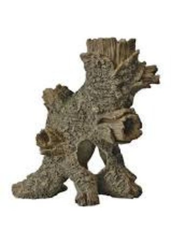 Superfish deco tree/boom XL 20x15x25 cm.