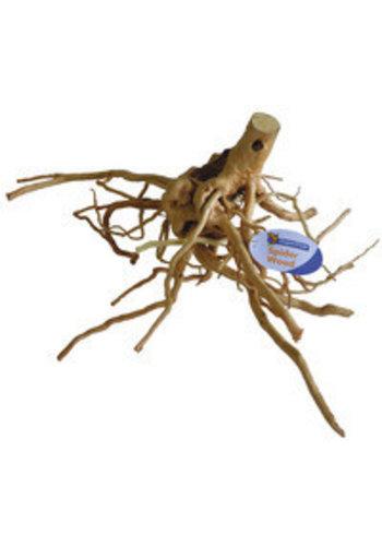 SuperFish Spiderwood/Azalea large 40-50 cm