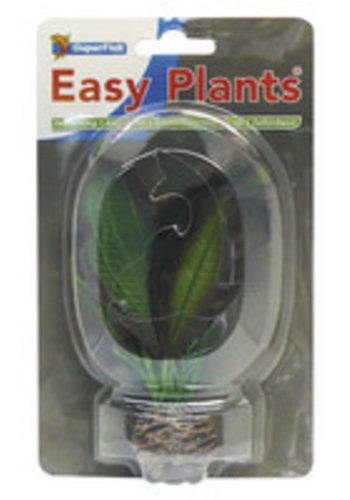 SuperFish Easy plants voorgrond 13 cm nr.3 Zijde